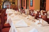 top restaurants in old san juan