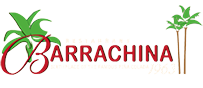 Barrachina logo