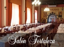 Salon Fortaleza
